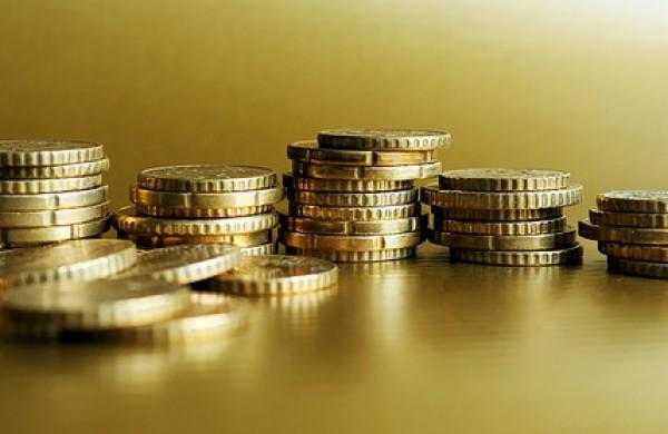 Penki dalykai apie pensijų kaupimą, kuriuos naudinga žinoti naujai įtraukiamiems dalyviams