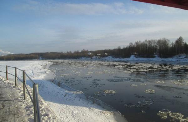 Avarijos Baltarusijos AE metu radioaktyviosiomis medžiagomis užterštas Neries upės vanduo galėtų patekti ir į Jonavos vandenvietę
