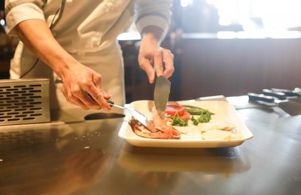 Dėl maisto kokybės pasitvirtina kas ketvirtas vartotojo pranešimas
