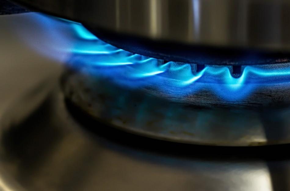 Dujų balionams keisti – 10 mln. eurų valstybės paramos