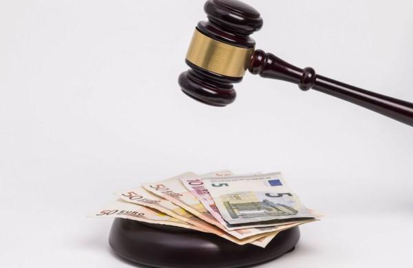 2020-ieji - elektroninių aukcionų ir varžytynių proveržio metai