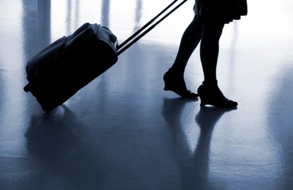 VVTAT įspėja dėl galimų pasekmių perkant keliones į nerekomenduojamas vykti  šalis