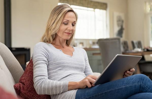Užimtumo tarnyba: pasikeitė darbo ieškančiųjų profilis