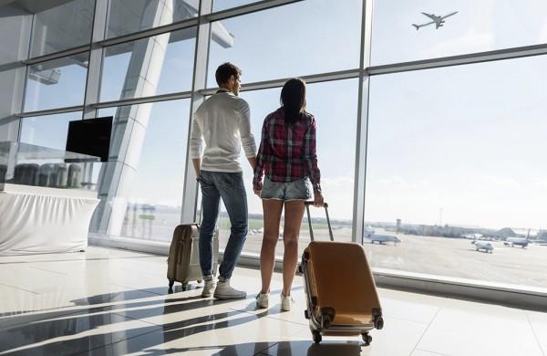 Apklausa atskleidė, kodėl užsienyje gyvenantys lietuviai nori sugrįžti