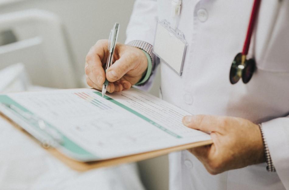 Atnaujinamas planinių asmens sveikatos priežiūros paslaugų teikimas
