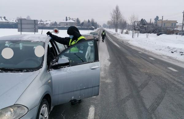 Ne vienerius metus vyras tiesiog nerado laiko iš naujo įgyti vairuotojo pažymėjimo