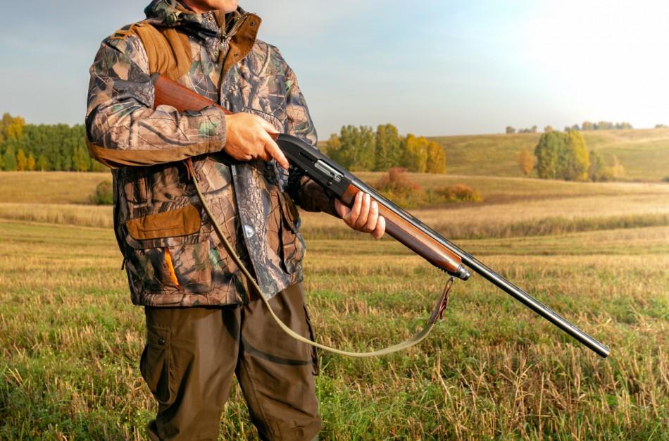 STT: Leidimų medžioklei išdavimas ir panaikinimas – neužtikrina skaidrumo