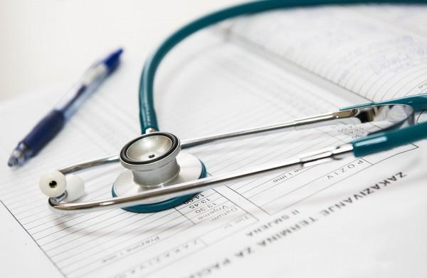 Gyventojai kviečiami aktyviau prevenciškai tirtis dėl vėžio