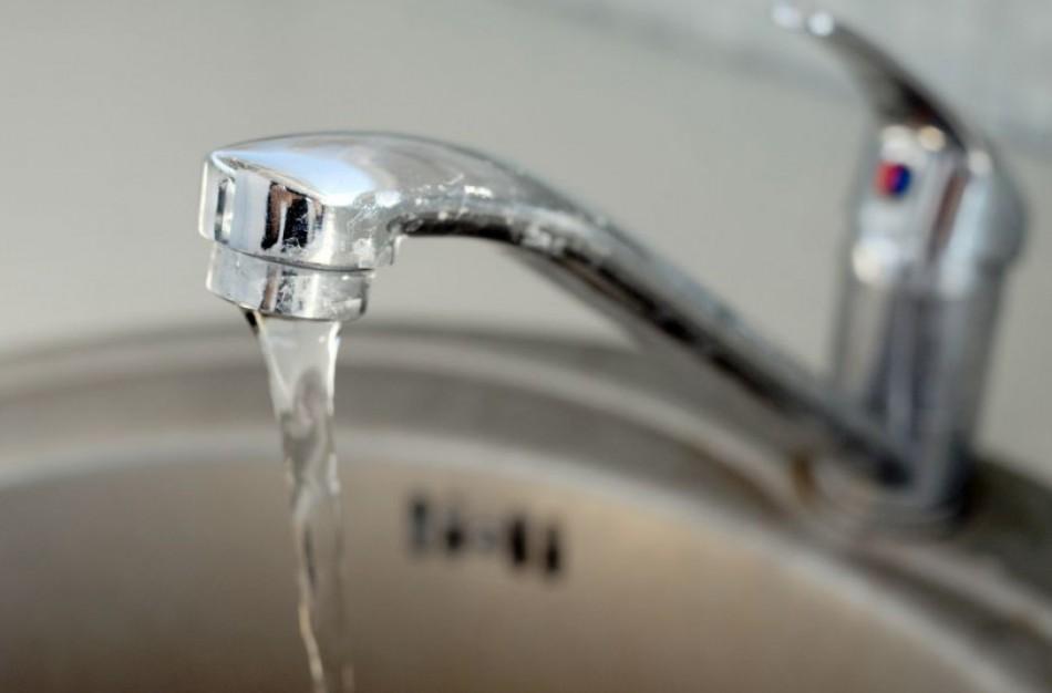 Aplinkos ministerija: Pertvarkant šalies vandens ūkį – EBPO pagalba