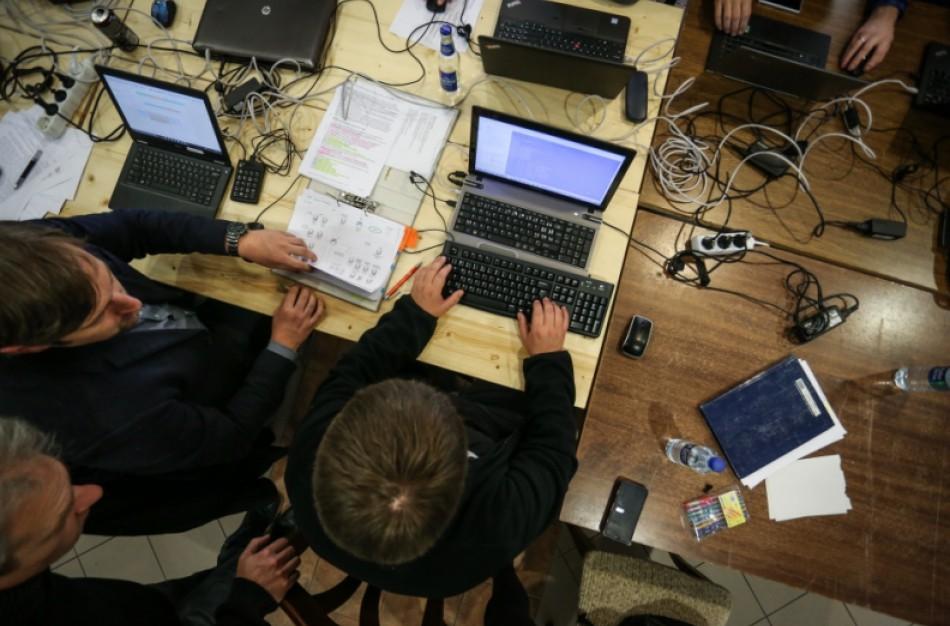 Kariuomenė informuoja: sausį fiksuotas didėjantis dezinformacijos kiekis, ypatingai siekta menkinti 1991 m. Sausio 13-ąją apgintą Lietuvos nepriklausomybę