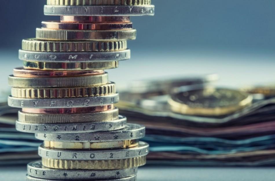 Nukentėjusiam verslui jau paskirstyta daugiau kaip 30 mln. eurų pagalbos