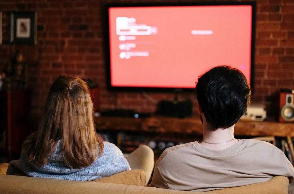 Kaip įsirengti geriausią laisvalaikio zoną namuose?