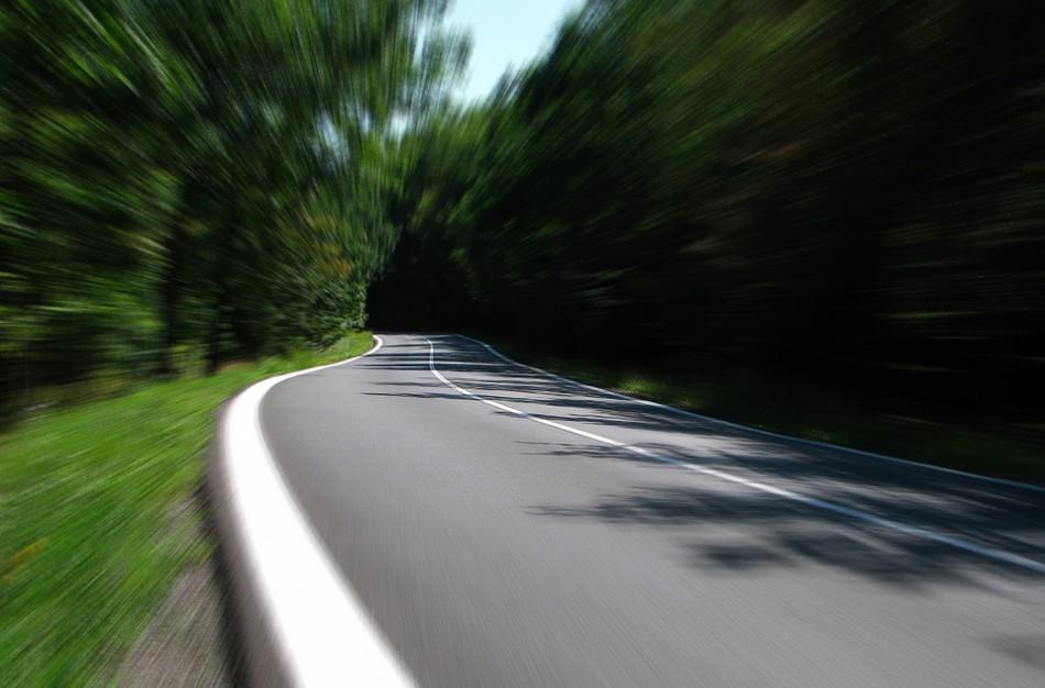 Jonavos keliams prižiūrėti, tiesti ir modernizuoti iš KPPP skirta  beveik 1,5 mln. eurų (gatvių sąrašas)
