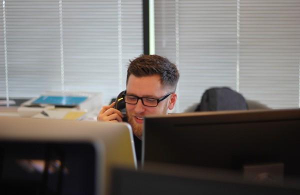 """""""Sodros"""" konsultacijos telefonu – daugiau gyventojų"""