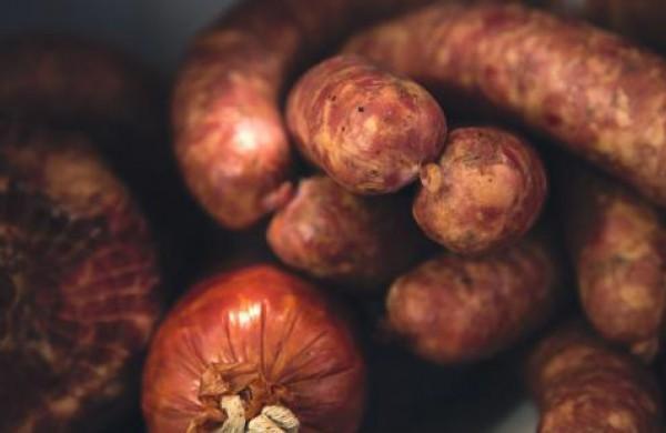 Siekiama atverti didesnes galimybes smulkiesiems maisto gamintojams