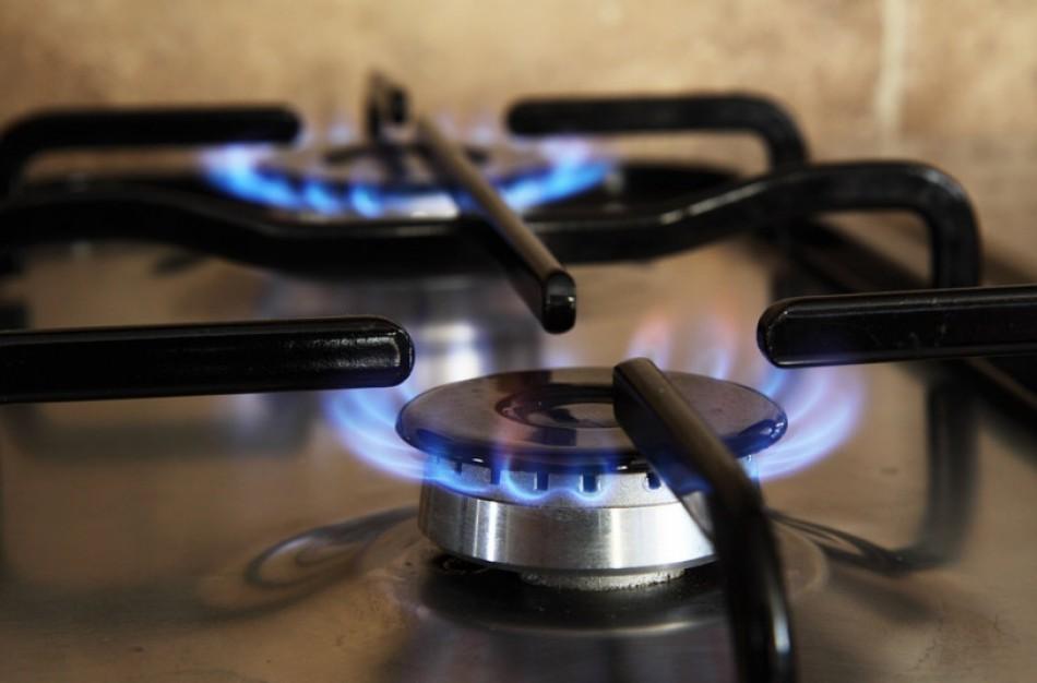 Jau galima teikti paraiškas ir atsisakyti dujų balionų daugiabučiuose namuose