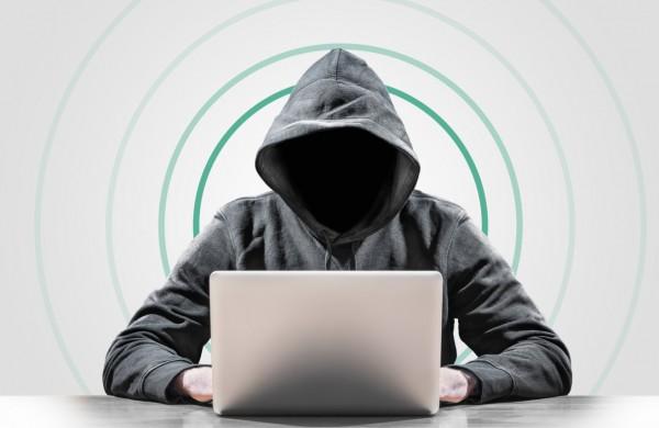 Dėmesio – saugokitės sukčių siunčiamų pranešimų