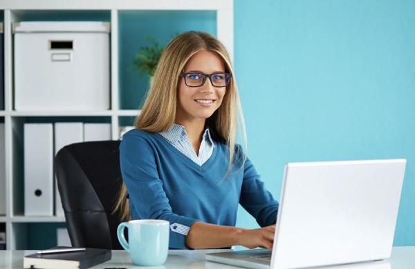 Užimtumo tarnyba fiksavo pasikeitusius klientų įpročius