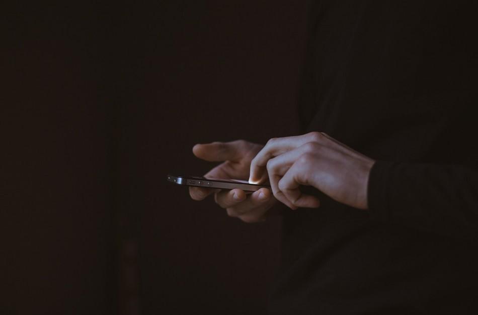 Beveik pusė visų sukčiavimo nusikaltimų yra padaroma telefonu, dauguma jų – iš įkalinimo įstaigų