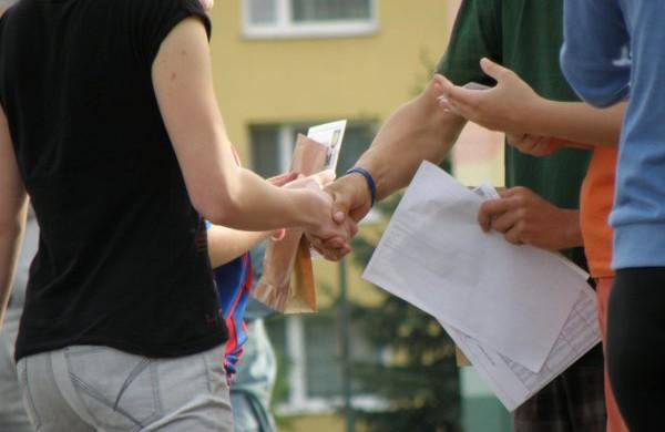NVO atstovai pritaria naujai projektų finansavimo tvarkai