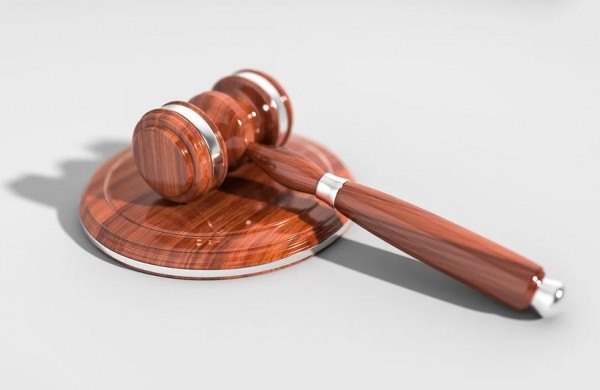 Kauno apylinkės teismas pristato 2020 metų darbo apžvalgą