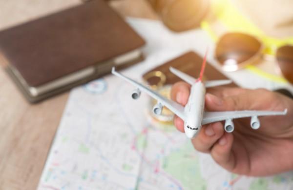 ES auditoriai tikrina oro transporto keleivių teisių apsaugą COVID - 19 krizės metu