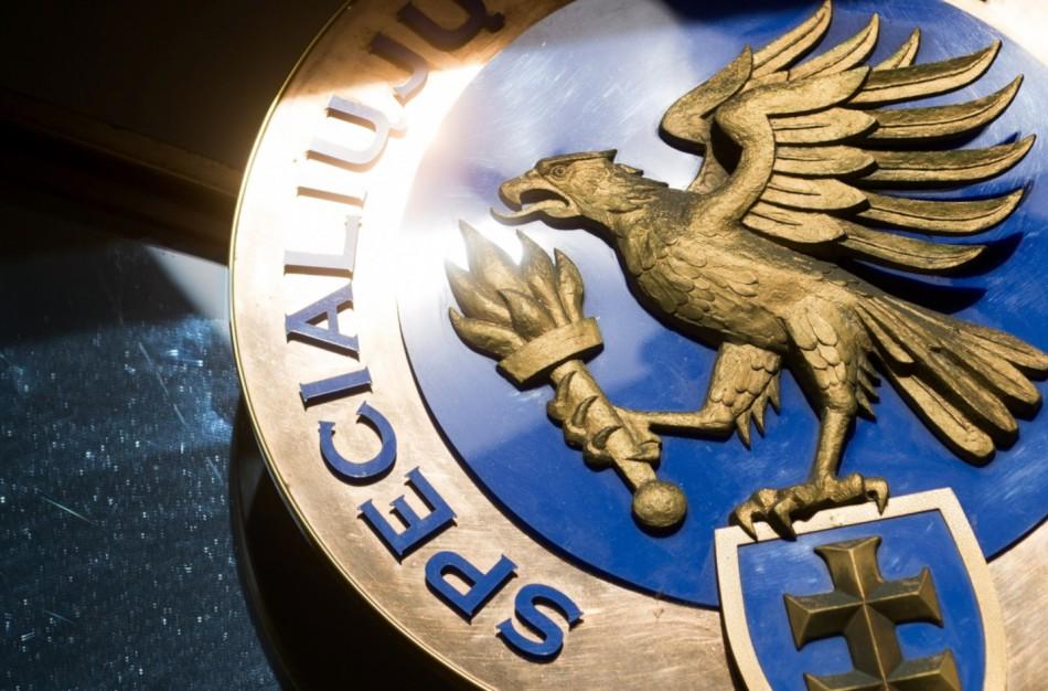 STT tyrimas dėl įvairių korupcinių veikų pasiekė Jonavą