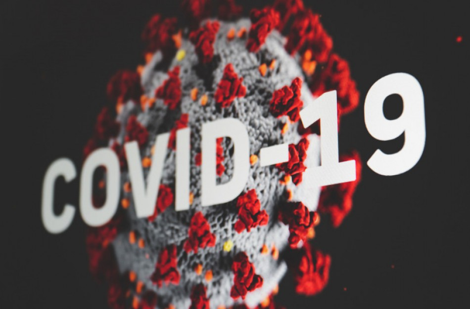 Nuo šiandien atvykstant iš užsienio į Lietuvą būtina turėti neigiamą COVID-19 tyrimo atsakymą