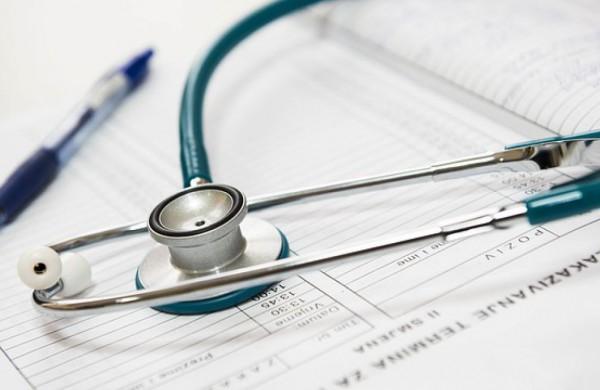 Storosios žarnos vėžio prevencija – galimybė išvengti sunkios ligos