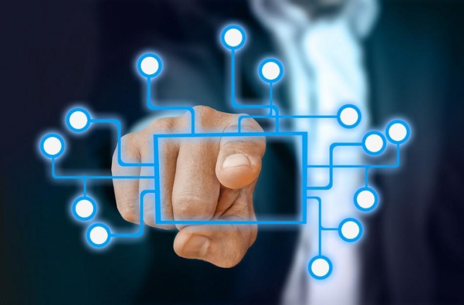 Ekonomikos ir inovacijų ministerija atveria paramos verslui duomenis, planuose – bendra paramos duomenų švieslentė