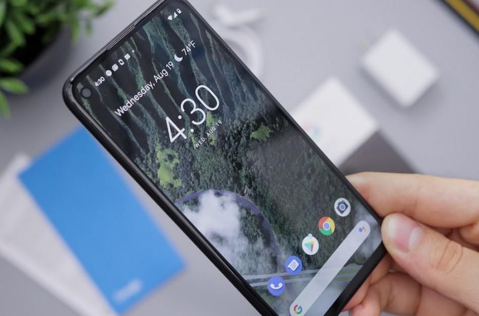 """Seno """"Android"""" telefono panaudojimo būdai: nuo valdymo pulto iki išmaniojo garsiakalbio"""