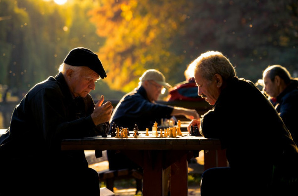 Šių metų pensijų naujovės: dauguma gavėjų jau pajuto pokyčius