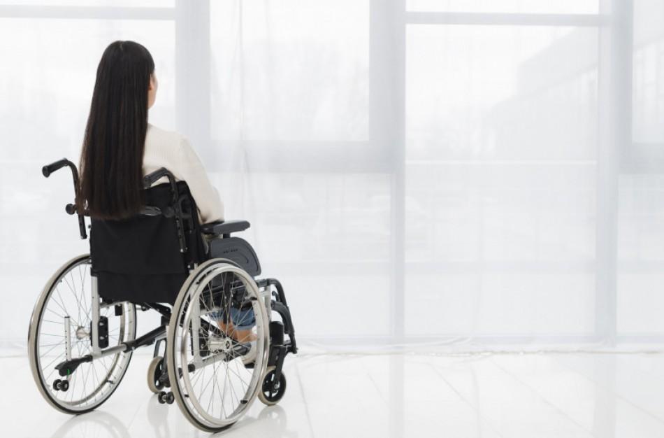 Seimas po svarstymo pritarė asmeninio asistento paslaugos neįgaliesiems įteisinimui