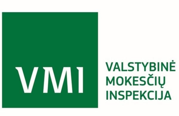 VMI: nesavarankiškos įmonės gali kreiptis subsidijos