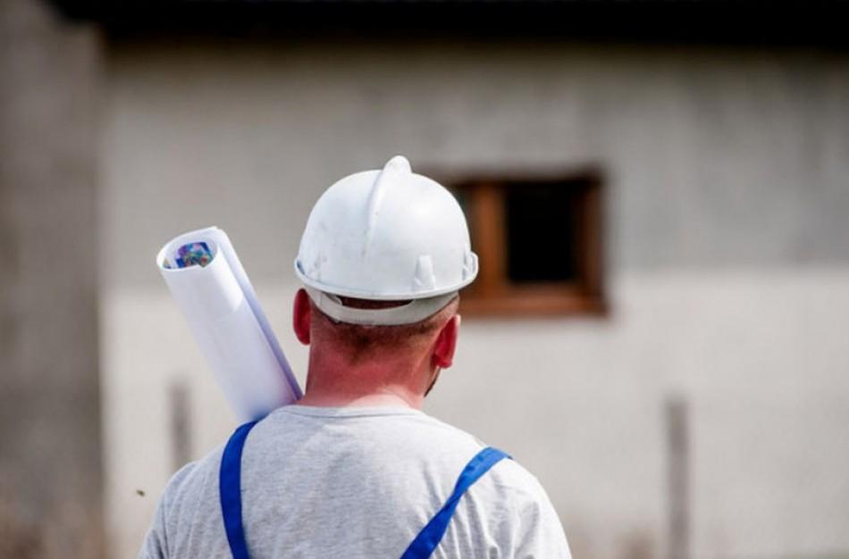 Statybos įstatymo pakeitimai griežtina atsakomybę ir didina sprendimų skaidrumą