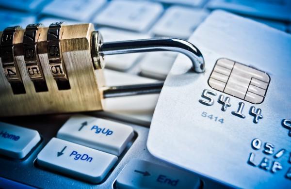 Į apgaulingas sukčių schemas patenka vis daugiau įmonių