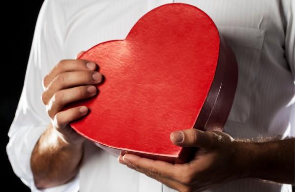 """Širdies persodinimą išgyvenęs dvidešimt penkerių Mantas: """"Transplantacija – tai gyvenimo pratęsimas"""""""