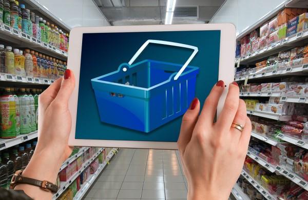 Įtvirtinta prievolė informuoti apie taikomą prekių kainų sumažinimą
