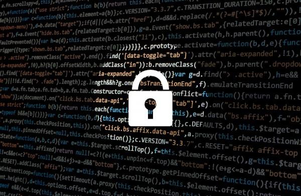 """Nacionalinis kibernetinio saugumo centras: """"CityBee"""" duomenys galėjo būti paviešinti dėl netinkamo debesijos paslaugų administravimo"""