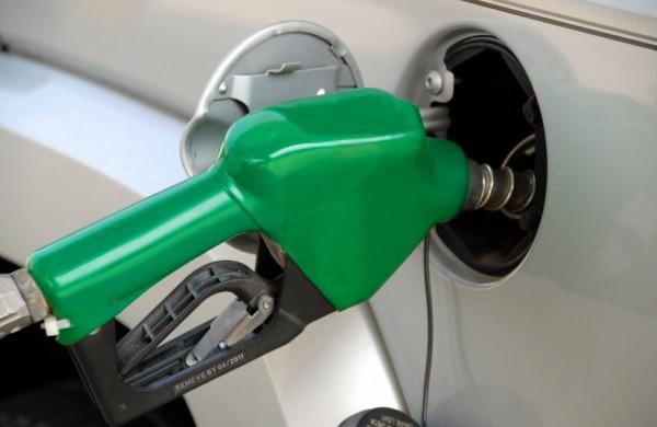 Mažinant degalų ekologinį pėdsaką įskaičiuojamas ir jų pačių transportavimas