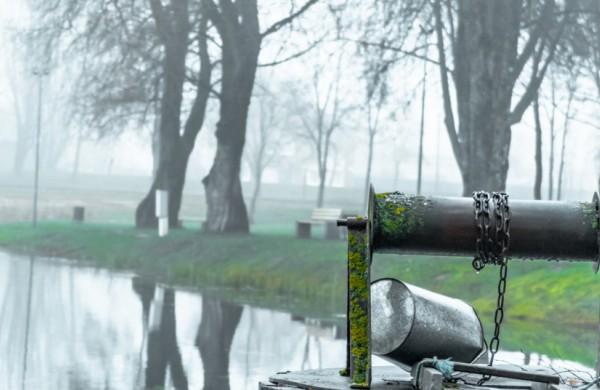 NVSC: Šulinio vanduo nėra tinkamiausias geriamojo vandens šaltinis