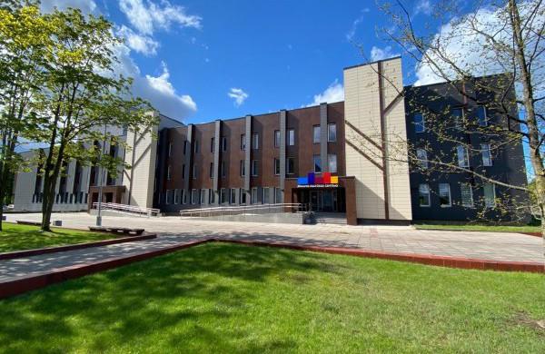 Kultūros centras laimėjo finansavimą penkiems projektams