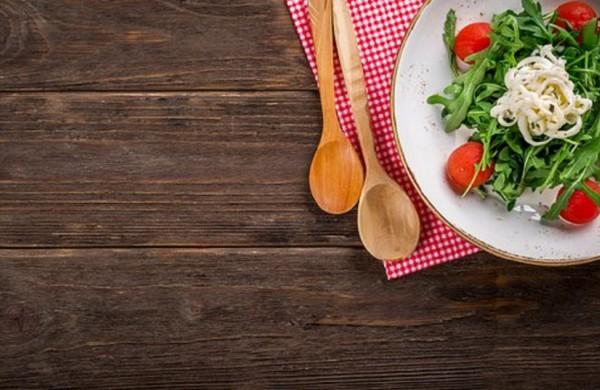 Baltijos šalių virtuvės nusipelno naujų galimybių