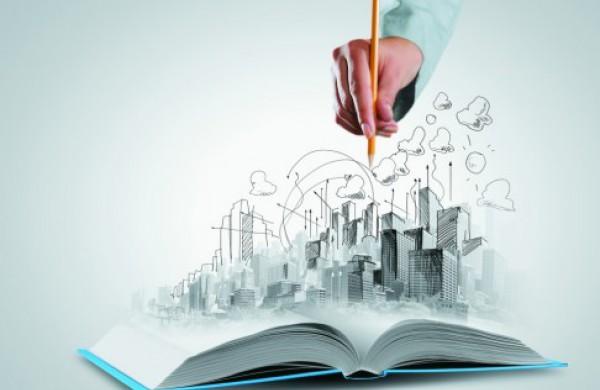 Švietimo, mokslo ir sporto ministerija kviečia kurti sprendimus skaitmeniniam švietimui
