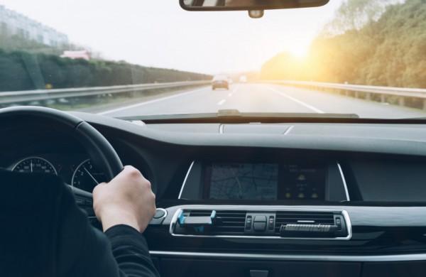 Balandžio pradžia – svarbi vairuojantiems