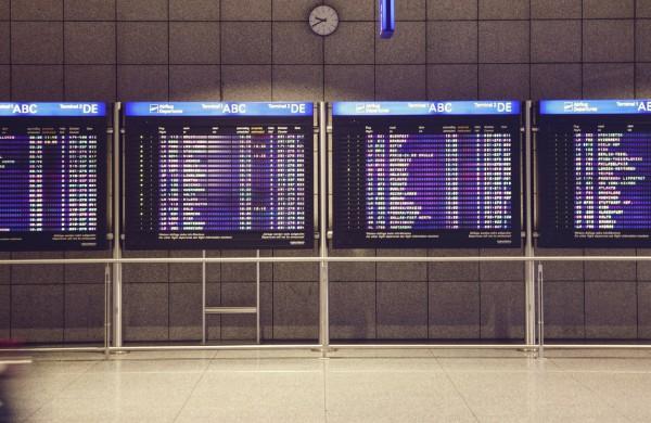 Prasidėjus nukeltų kelionių organizavimui – aktuali informacija vartotojams
