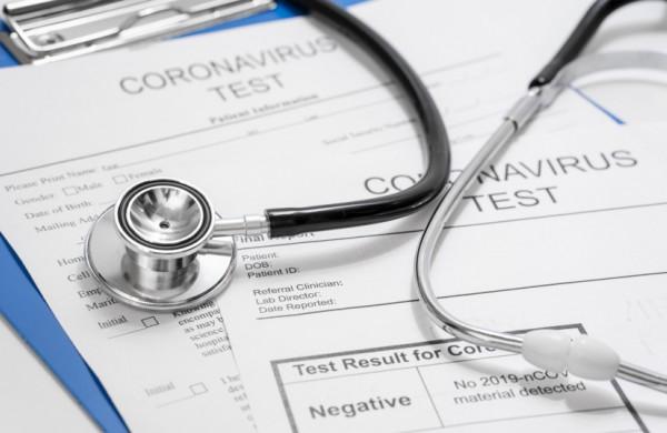 Persirgusieji COVID-19 liga gali gauti medicininės reabilitacijos paslaugas