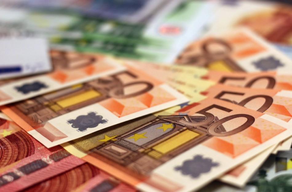 Pagalbos verslui fondas tęsia savo misiją: artimiausią mėnesį tikisi sudaryti sutarčių iki 30 mln. eurų