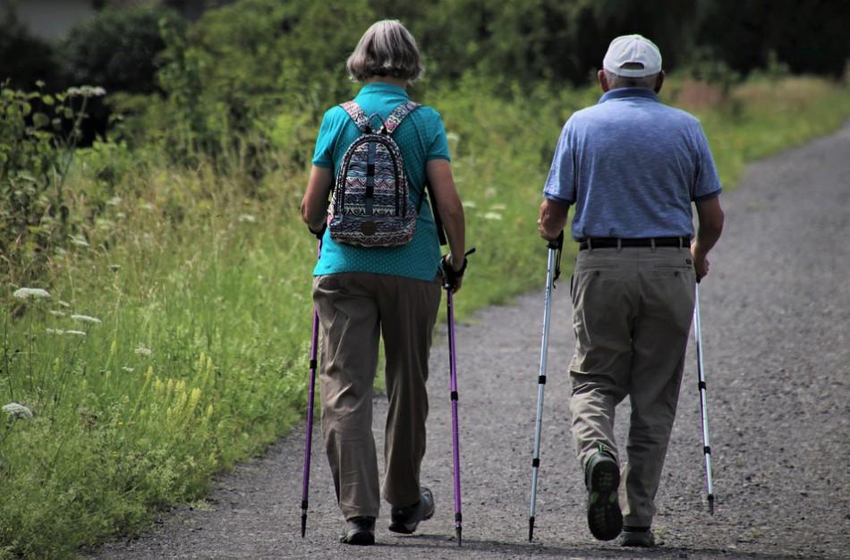 Nepriklausoma Pensijų anuitetų fondo taryba įvertino fondo veiklos pradžią