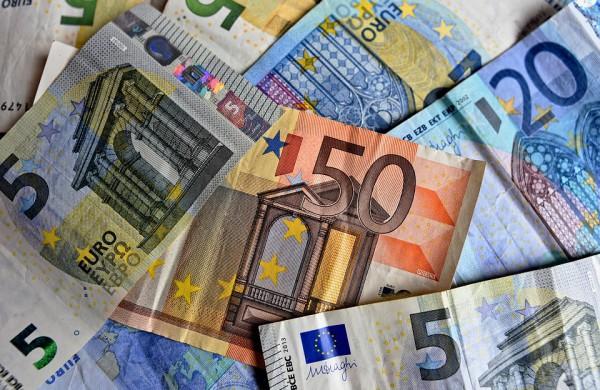 Dirbantys savarankiškai šiemet sulaukė beveik 55 mln. eurų valstybės paramos